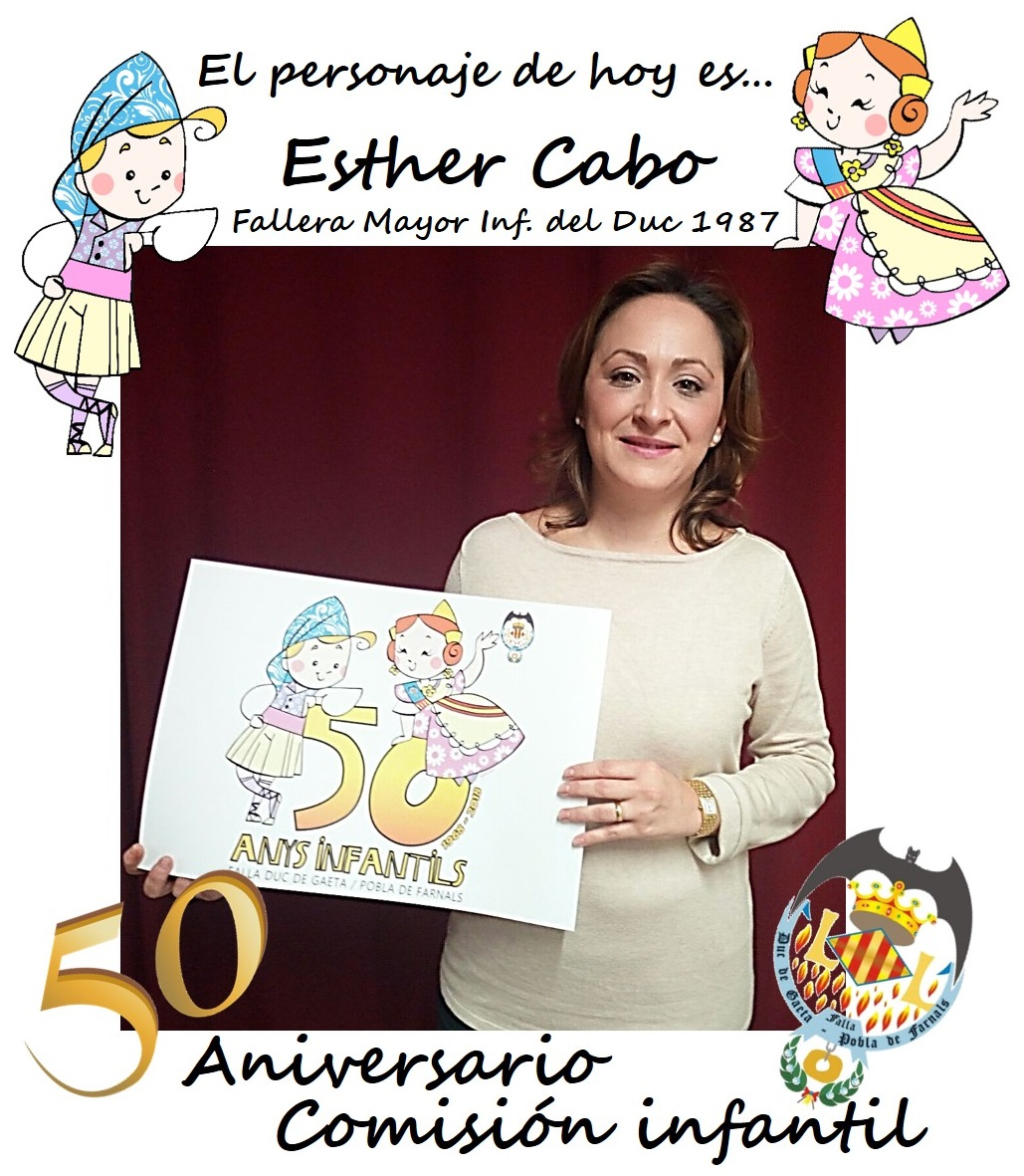 124-ESTHER-CABO.jpg