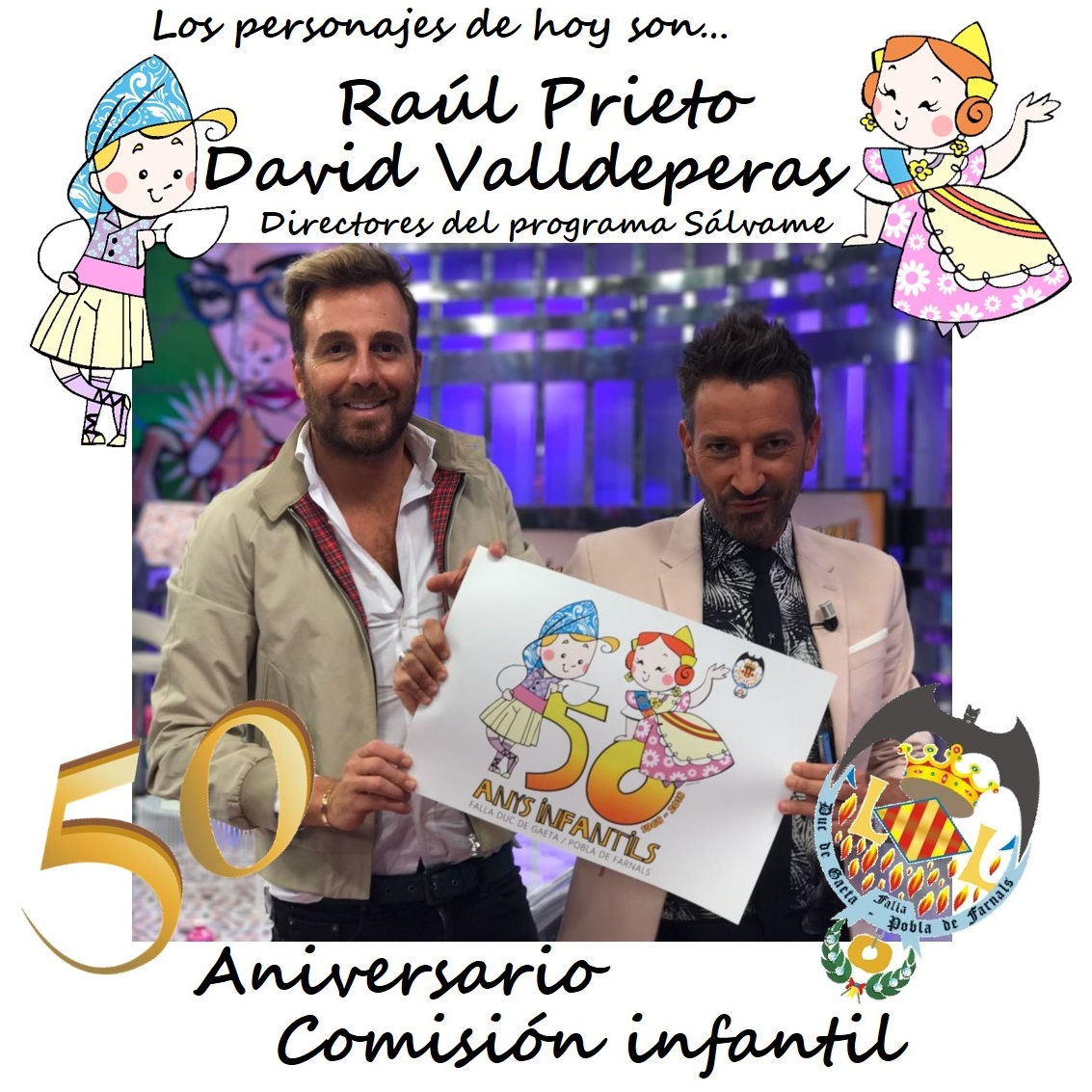 213-RAUL-PRIETO-DAVID-VALLDEPERAS.jpg