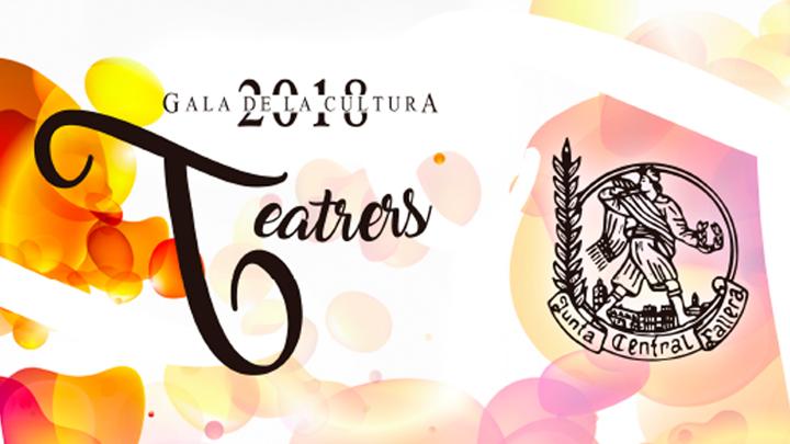 """La Gala de la Cultura contará con la actuación del """"Duc Artístic Infantil"""""""