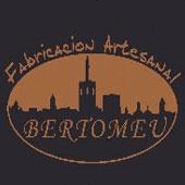 BERTOMEU