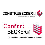 construbecker