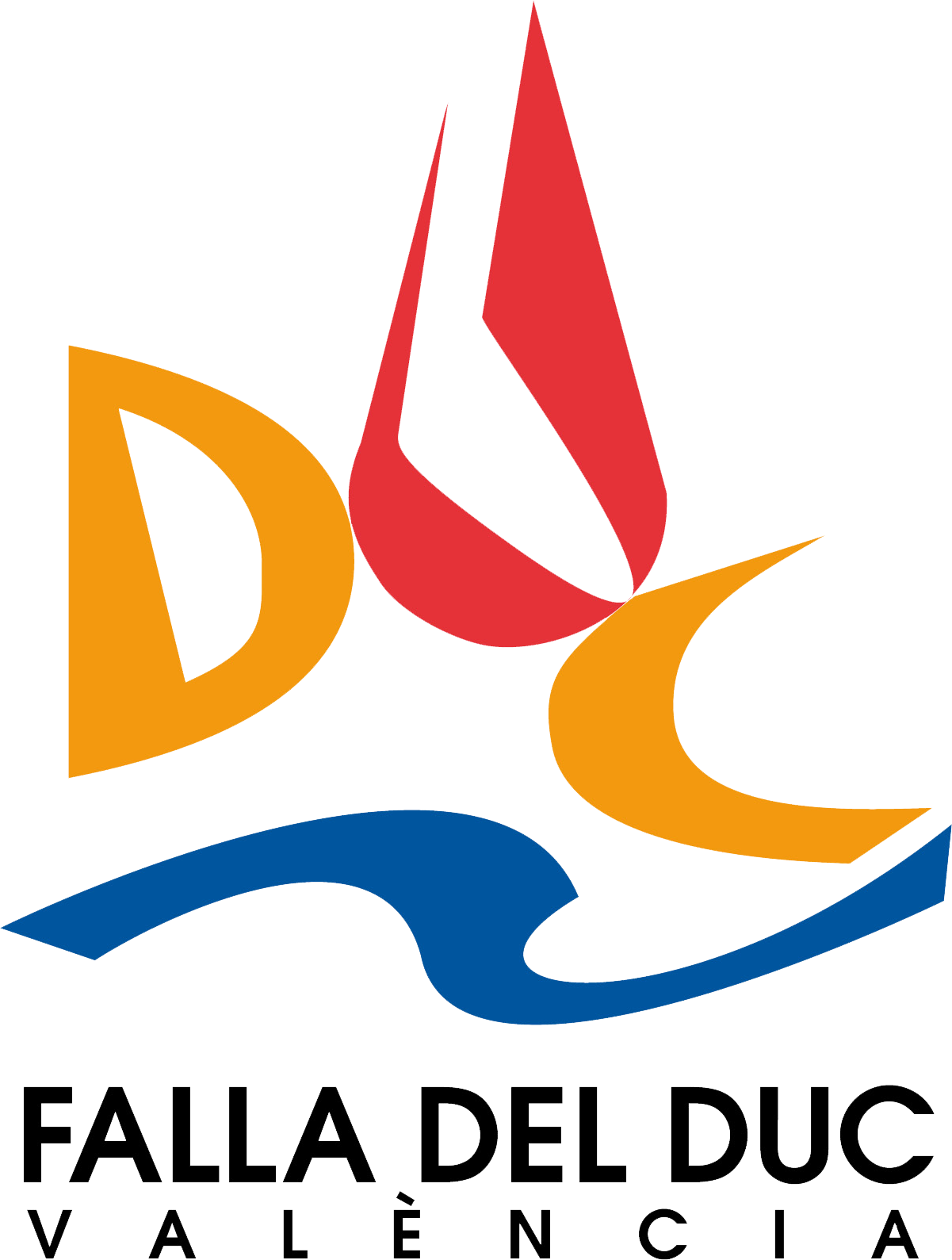 Actividades del Duc 10 y 11 de Marzo